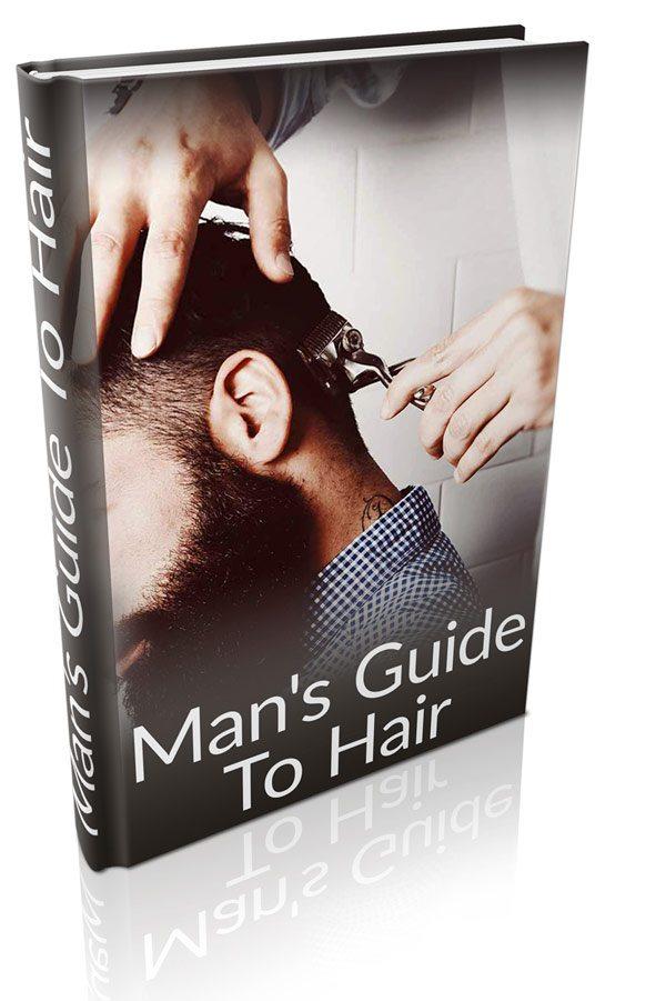 details men's style manual pdf free