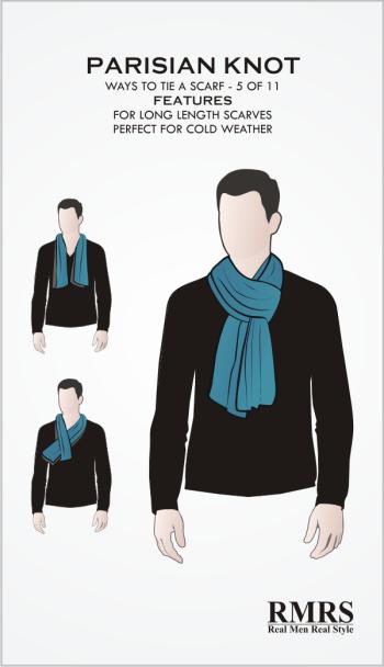 parisian-scarf-knot