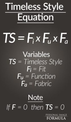timeless-style-v