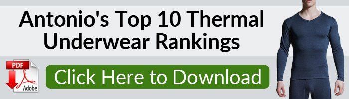 top 10 underwear Artile banner