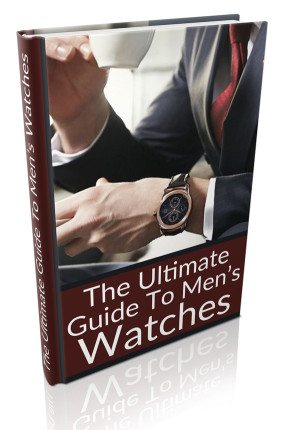 watches-ebook