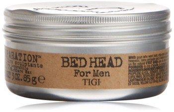 bed-head-wax