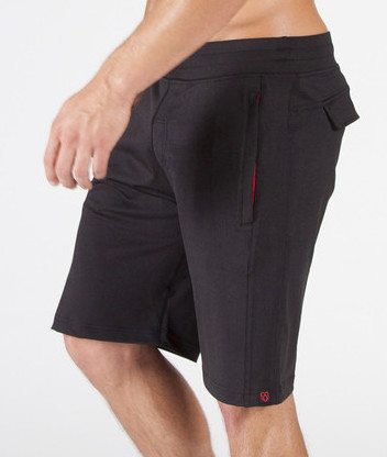 Strong-Body-Shorts-Sports-Apparel-Recommended-By-Antonio-RMRS