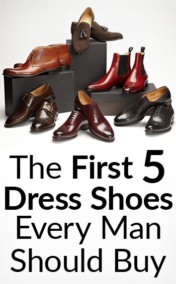 The-First-5-Dress-Shoes-Every-Man-tall