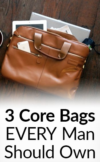 3-core-bags-every-man-should-own-tall