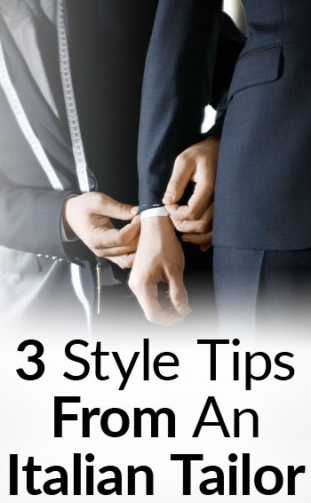 3-Style-Tips-From-An-Italian-Tailor-2--tall