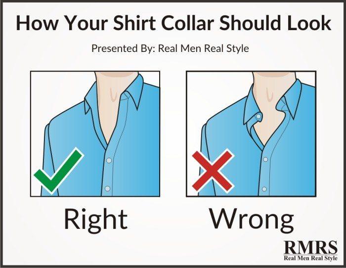 Collar 9