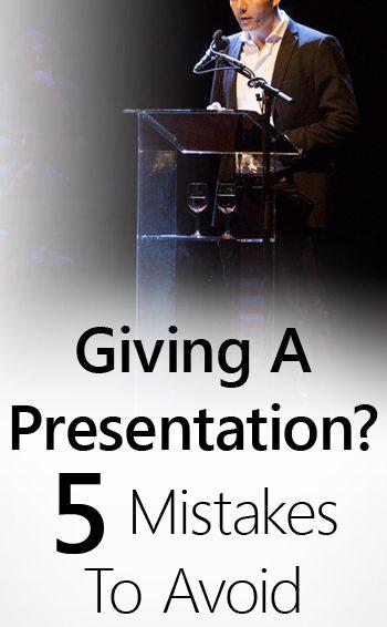 Giving-A-Presentation-tall