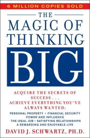 Magic-thinking-big