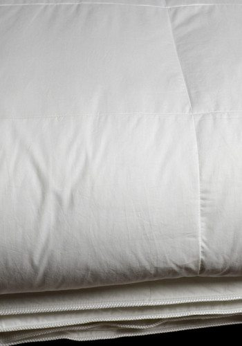 3 Tip For Purchasing A Down Comforter Materials
