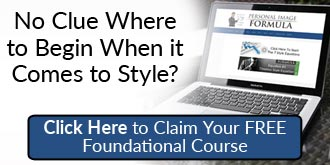 Free Foundational Course
