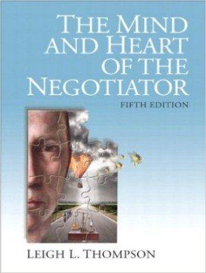 mind-heart-negotiator