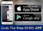 rmrs-app