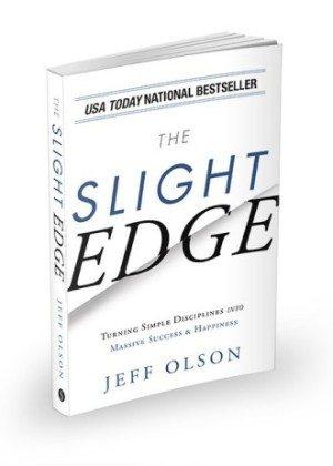 the-slight-edge
