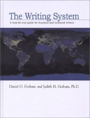 writing-system
