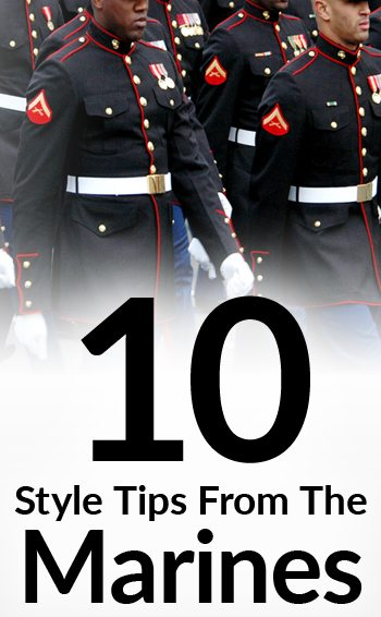 10-Style-Tips-From-The-Marines-tall