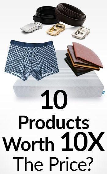 10-products-worth-10x-price-tall