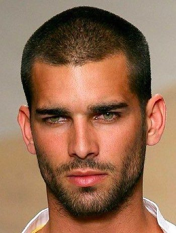 The 10 Best Hair Styles For Men Attraction A Mans Hair Style Video