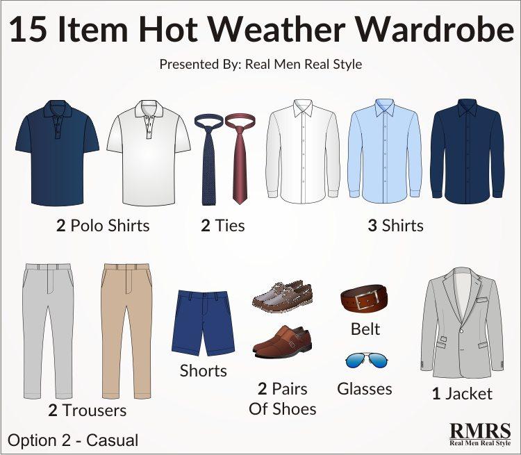 Casual-wardrobe.jpg