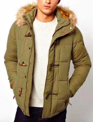 Parka-Jacket-Coat
