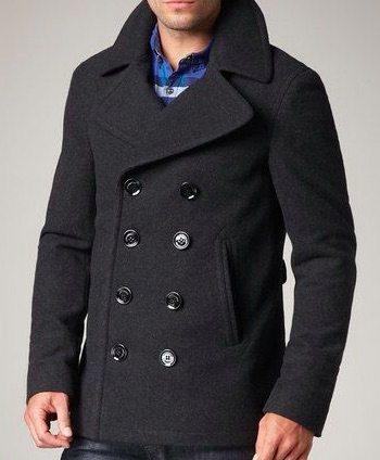 Pea-Coat-Jacket