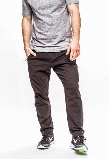 Tight Shirt For Men