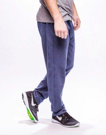 Public-Rec-Sweatpants-Workout-Shoes