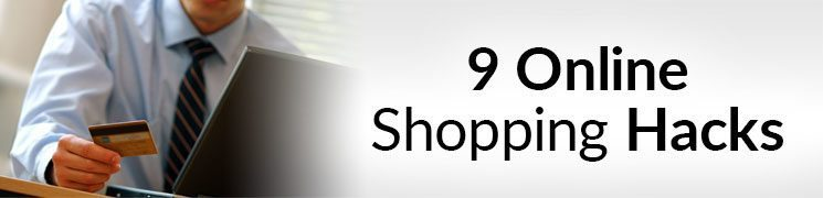 9 Online Shopping Hacks | Ship Worldwide for Cheap? | Shop On The Web And Minimize Shipping Costs