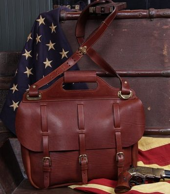 No1SaddlebagBriefcase_1