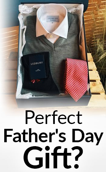 Perfect-Fathers-Day-Gift--tall