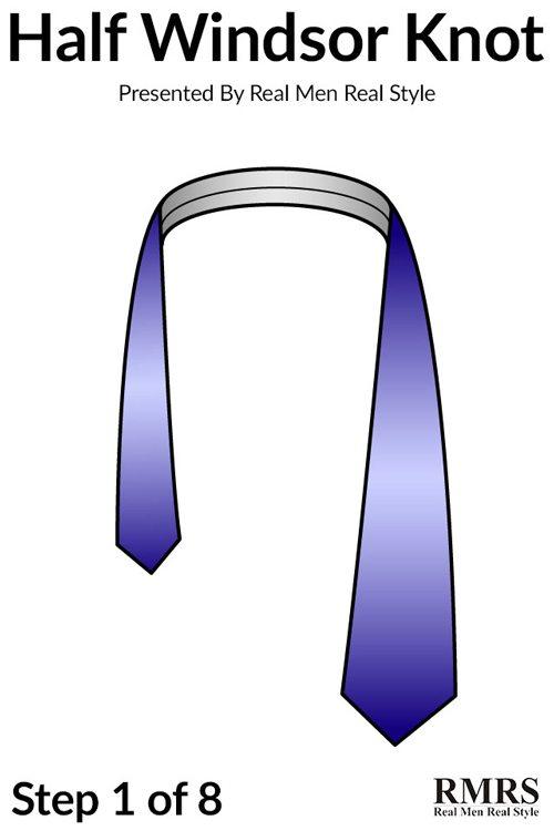 half-windsor-2