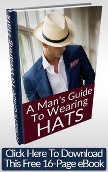 hats-banner