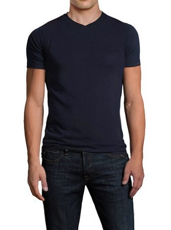 navy-v-neck-muscle-fit-basics_large