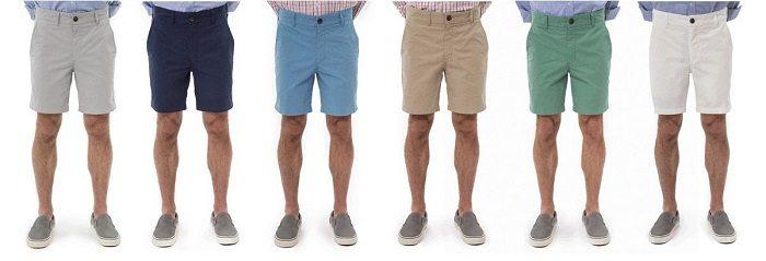 peter-manning-shorts-2