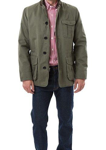 Style Tips For Shorter Men | How A Short Man Should Wear Each ...