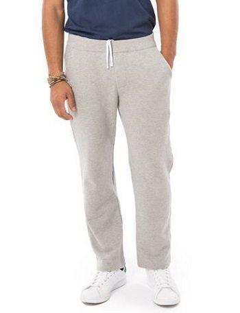 short-man-sweatpants