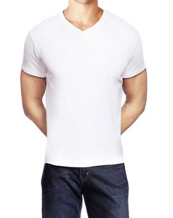white-v-neck-muscle-fit-basics_large