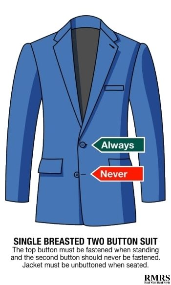 2-button-suit-jacket
