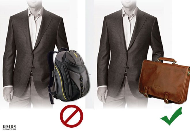 backpack-vs-attache