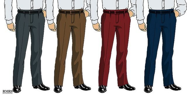 match-belt-trousers