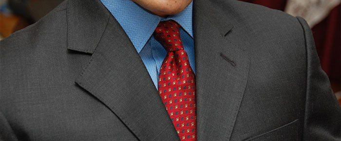 pinch-the-tie