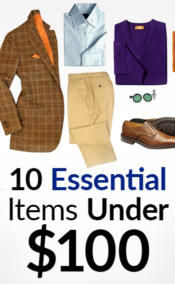 10-Essential-Items-Under-100--tall