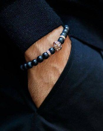 7 Jewelry Mistakes Men Make