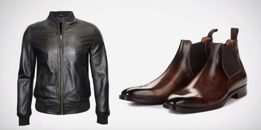 10 style that can be broken menswear laws that