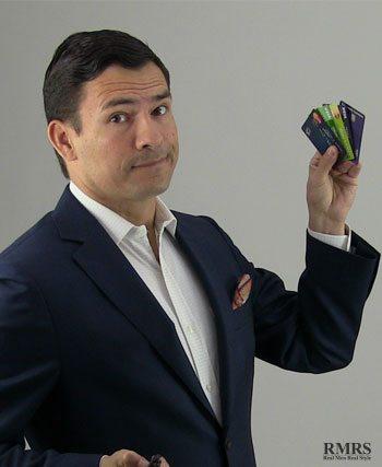 choose-credit-card