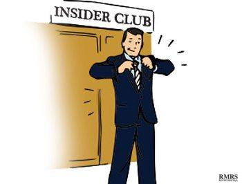 insiders-club