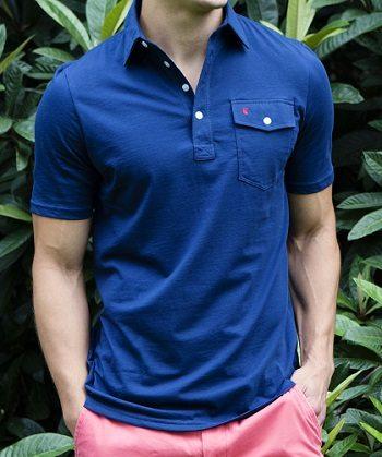 turquoise polo | eBay