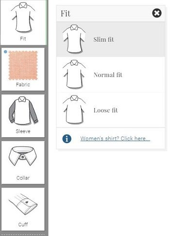 05103d119a41 Design the Perfect Shirt Online   Customize Dress Shirts In 3 Steps ...