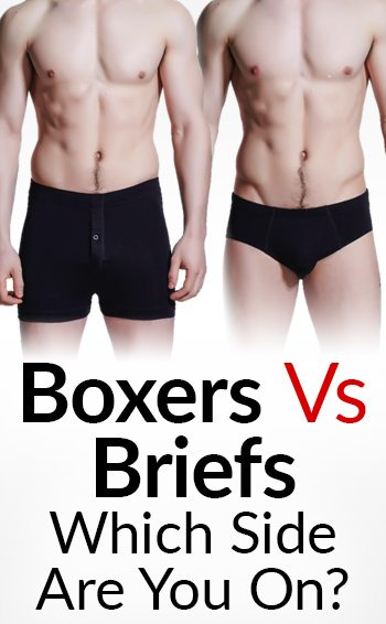boxers-vs-briefs-which-side-are-you-on-tall