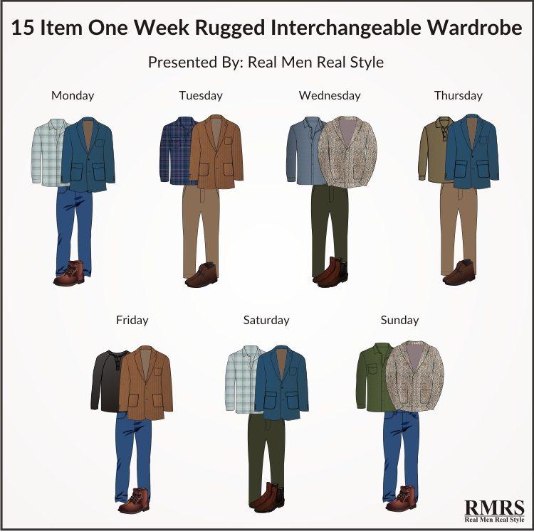 casual-wardrobe-12